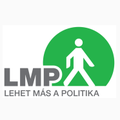 LMP_logo.png