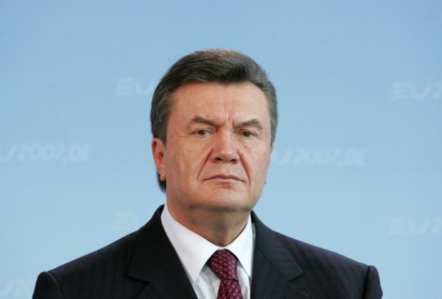 """Képtalálat a következőre: """"Viktor Janukovics-kép"""""""