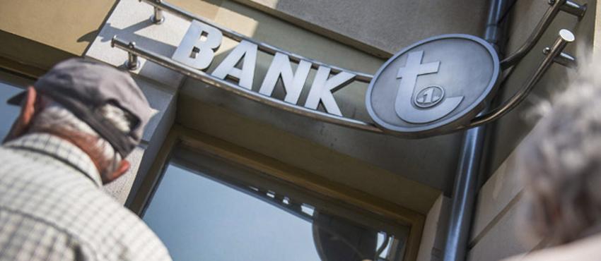 bank_hitelezes_lead.jpg