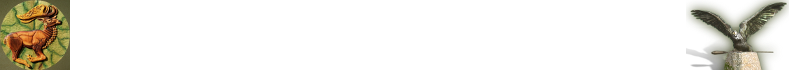hoszu_logo.png