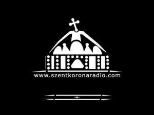 szent_korona.radio.jpg