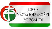 banner-jobbik.png
