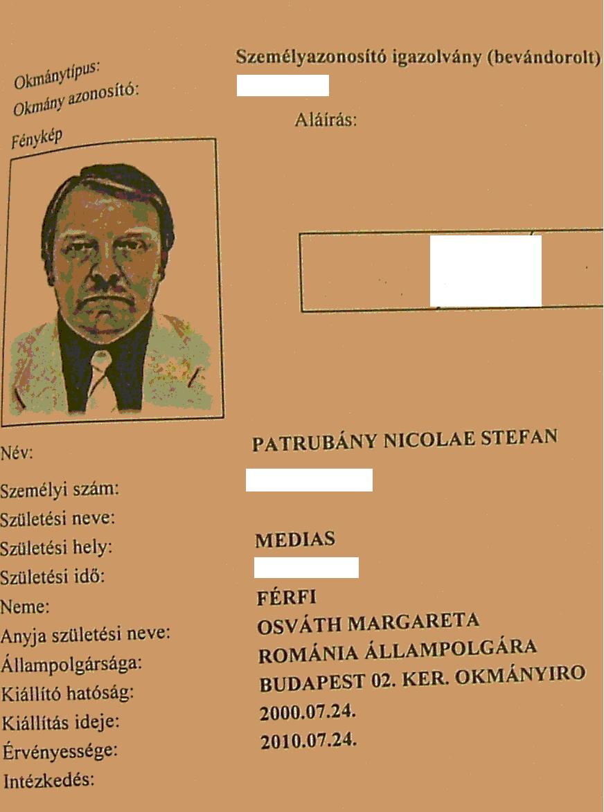 Nicolae_Stefan_Patrubany
