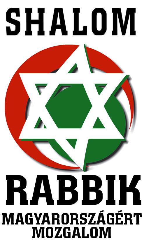 RABBIK_SHALOM.2.png