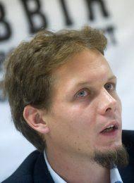Szabó Gábor Jobbik