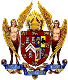 united_grand_lodge_of_england_logo.png