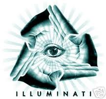 illuminatus.jpeg