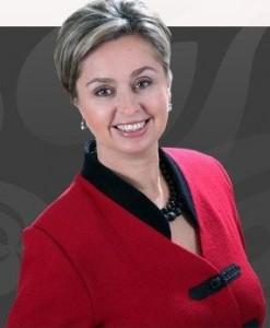 Dr.-Szöőr-Anna2-247x300.jpg
